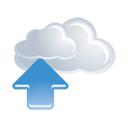 Mettle Cloud